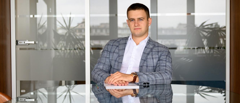 Bohdan Novyk