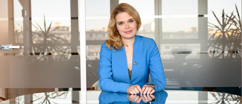 Олена Ялієва